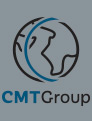 Logo CMT Group